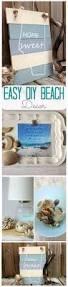 Bathroom Beach Decor Ideas Find This Pin And More On Diy Beach Decor And Crafts Beach Decor