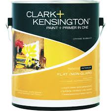 clark and kensington exterior paint best exterior house