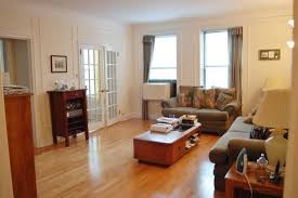 1000 Sq Ft Apartment by 10 W Elm Chicago Il 60610 Chicago Il 60610 1 Bedroom