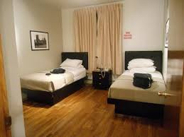 Hotels With Two Bedroom Suites In New York City Two Bedroom Suite - Two bedroom suite new york city