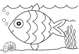 coloring pages worksheets free printable coloring sheets for kindergarten free printable