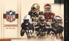 Thanksgiving Football 2014 Tv Schedule The Official Website Of The University Of Texas Athletics