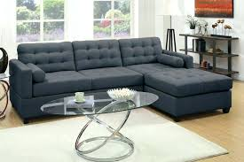 Most Comfortable Modern Sofa Most Comfortable Sofa Or Sat On This Comfortable Cloud Track Arm