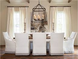 Lantern Dining Room Lights Dining Room Table Lighting Lantern Makes A Statement A