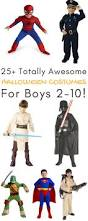 25 halloween costumes 25 totally awesome halloween costumes for boys this outnumbered