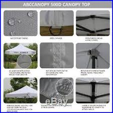 Ez Awning Patio Awnings Canopies And Tents Blog Archive 10 10 Abccanopy