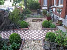 edwardian front garden google search home pinterest garden