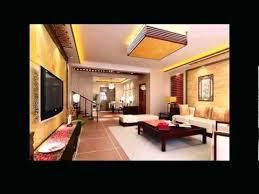 home design software free house design 4ingo