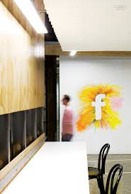 facebook office interior facebook u0027s new faces gensler designs facebook u0027s headquarters
