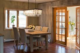 Rectangular Light Fixtures For Dining Rooms 24 Rectangular Chandelier Designs Decorating Ideas Design