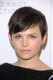 sexy hot back views of pixie hair cuts 8 classic hairstyles that will always be chic more com