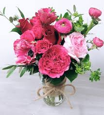 flower delivery ta gilbert florist flower delivery by blooming expressions flowers