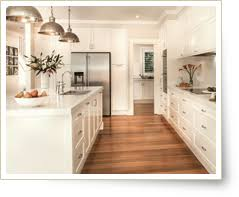 Kitchen Designers Sydney Kitchens Kitchen Design And Renovation Companies Sydney