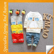 Inexpensive Children S Clothing Kids Clothing Wholesale Kids Clothing Wholesale Suppliers And