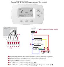 trane baystat240 wiring diagram baystat240 to honeywell u2022 regsite org
