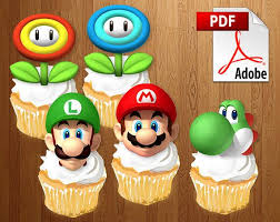 234 mario bros images super mario bros mario