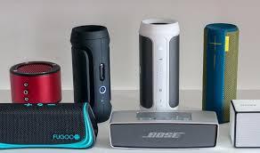 Noise Cancelling Backyard Speakers Top Outdoor Speakers 2017 Buyer U0027s Guide Top10best