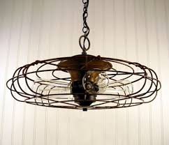 vintage industrial ceiling fans floor light residential design throughout industrial style ceiling