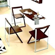 table cuisine escamotable tiroir table de cuisine amovible table tiroir escamotable table cuisine