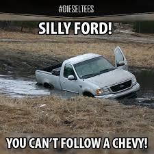 Truck Memes - truckmemes hashtag on twitter