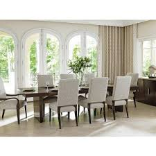 lexington home brands dining table sets hayneedle