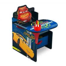 bureau cars bureau et chaise