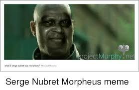 Morpheus Meme - 25 best memes about morpheus meme morpheus memes