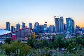 Fairmont Palliser Calgary Saddle Up The Calgary Stampede Experience Fairmont Moments