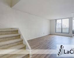 chambre a louer centre ville montreal grand appartement 2 chambres 2 étages à louer centre ville à louer