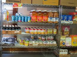 the food pantries for the capital district online
