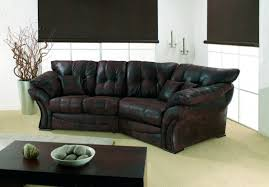 Types Of Sofas Ebizby Design - Different sofa designs
