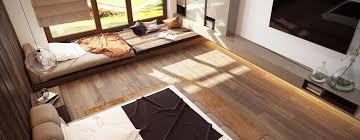chambre à coucher feng shui comment aménager une chambre à coucher feng shui