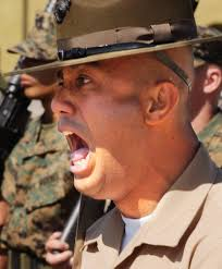 united states marine corps recruit training wikipedia