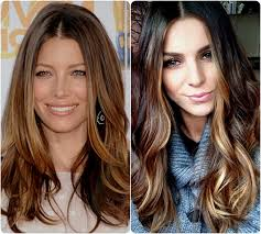 hair trend fir 2015 hair color trends 2015 winter blonde hair color with curly