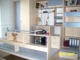 lit bureau armoire combiné lit bureau combine lit mezzanine combine lit combine bureau enfant