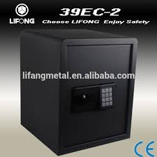 Safe Cabinet Office Parts Cabinet Source Quality Office Parts Cabinet From