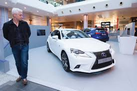 lexus v8 pretoria portable display systems and solutions for exhibitions