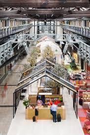 437 best restaurant u0026 cafe design images on pinterest restaurant