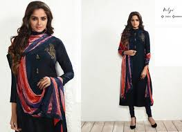 fancy casual fashid wholesale nitya vol 20 nx by lt fabrics 20001 to 20011