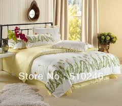 Queen Bed Sheet Set Popular Bed Sheet Prints Buy Cheap Bed Sheet Prints Lots From