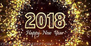 news years cards happy new year 2018 cutchogue department