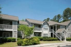 one bedroom apartments in marietta ga bellingham apartments marietta ga 30062 furnished apartments