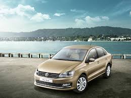 volkswagen vento 2015 volkswagen vento review gallery top speed india