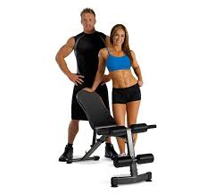 Marcy Adjustable Bench Marcy Ub3000 Deluxe Utility Bench Fitnessdigital