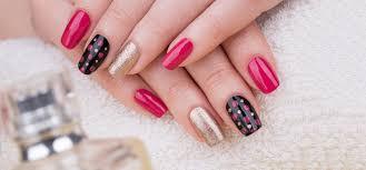 how to do nail designs hottest hairstyles 2013 shopiowa us