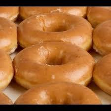 recette hervé cuisine vidéo recette facile des donuts américains ou beignets hervé cuisine