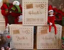 the 14 cutest christmas eve box ideas hobbycraft blog