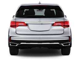 peugeot for sale new mdx for sale thomas acura