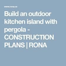rona kitchen islands 100 images granite countertop metallic