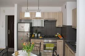 maison cuisine image libre pièce maison cuisine réfrigérateur four table